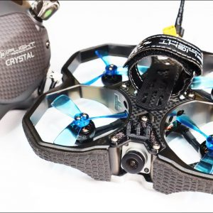 iFlight ProTek 25 & 35 are the BEST Beginner and Pro FPV Drones!  Review